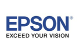 Authorised Epson Service Centre